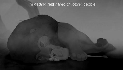 losing10.jpg