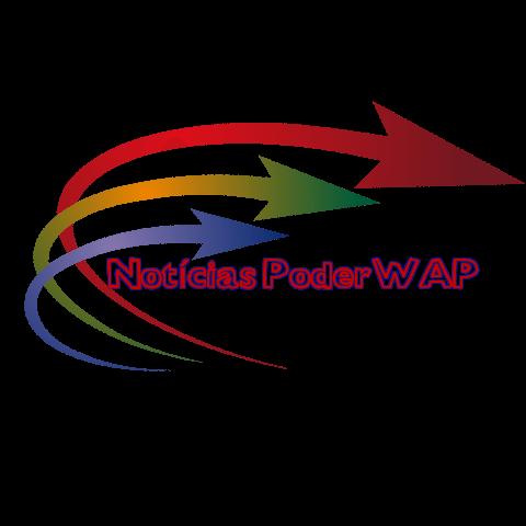 PoderWAP Notícias e Conteúdos Gratuitos