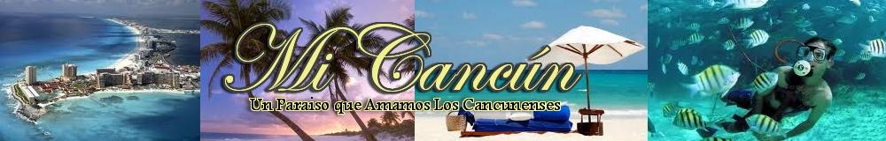 Mi Cancun