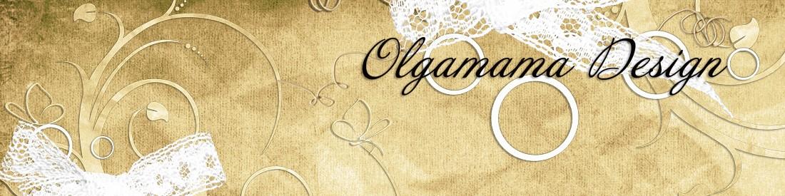 Olgamama Design