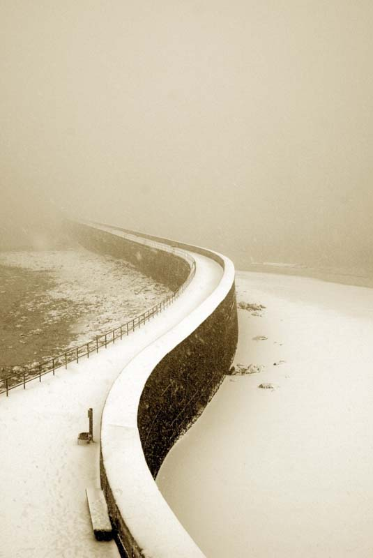 neige510.jpg