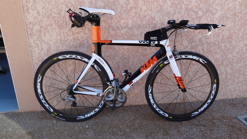 Sistemas de Pedalier Jugando a Ser Ciclistas