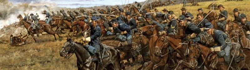 Army of the Shenandoah