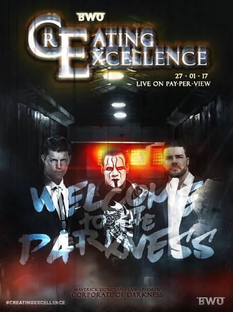 Bloody Wrestling Online