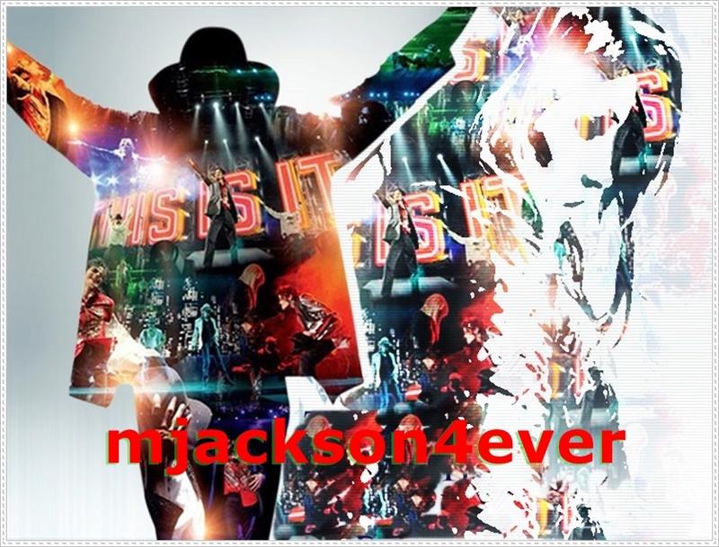mjackson4ever