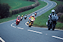 Ride Outs , Meets & Events