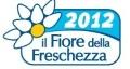 raccolta punti parmalat - fiore della freschezza 2012