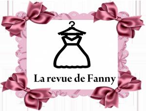 La revue de Fanny