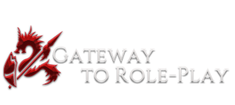 Gateway to Role-Play