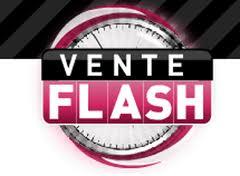 flash10.jpg