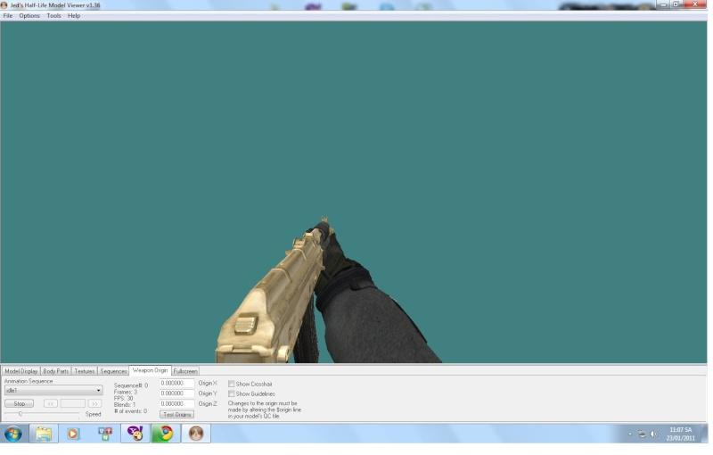Cod Black Ops M16. hi everybody now is lackops