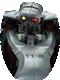 T1- first terminator robot