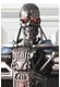 T600- second génération terminator