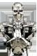 T800- Infiltration combat unit