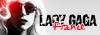 Lady Gaga France (Forum)