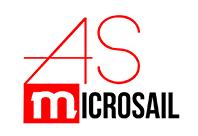 ForumASMicrosail