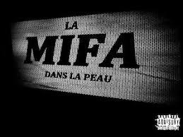 MiFA team