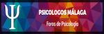 Foro Psicologos y Psicoanalistas Malaga