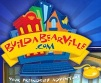 Play Buildabearville