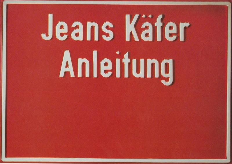 jeans_13.jpg