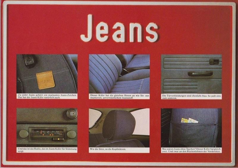 jeans_14.jpg