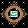 جريدة الشرق الأوسط