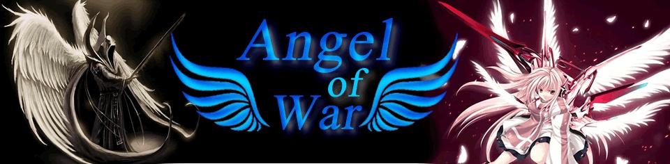 AngelOfWar