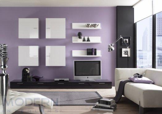 Id es couleurs pour notre salon sam - Les couleurs du salon ...