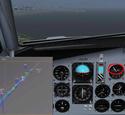 707-1310.jpg
