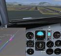 707-1410.jpg