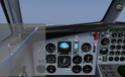 707-710.jpg