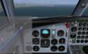 707-810.jpg
