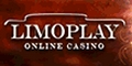 LimoPlay Casino $/€400 Bonus + 100 Free Spins
