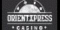 OrientXpress Casino $/€10 no deposit bonus
