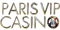 Paris VIP Casino $/€/AU$25 no deposit bonus