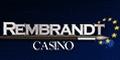 Rembrandt Casino €5 no deposit bonus