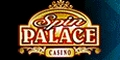 Spin Palace Casino 330 Free Spins Microgaming Bonus