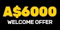 Tangiers Casino 30 tours gratuits bonus sans dépôt