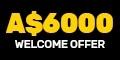 Tangiers Casino $/€10 no deposit bonus