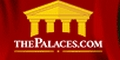 The Palaces Casino $/€/£250 Welcome bonus + 50 Free Spins
