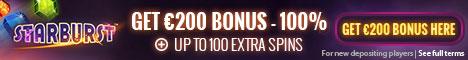Viking Slots Casino 20 Free Spins no deposit bonus