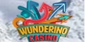 Wunderino Casino 20 Freispiele bonus ohne Einzahlung