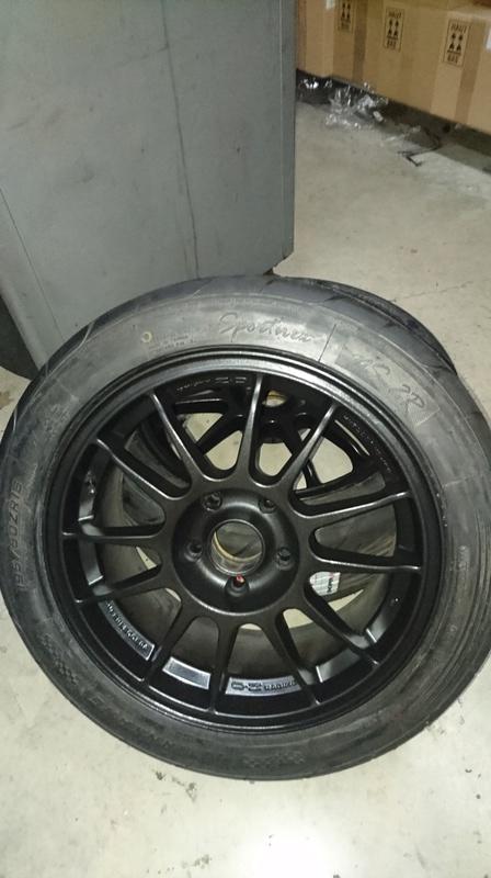 Afficher le sujet pneus changement quel mod le choisir for Changement pneu garage