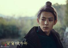 xiang_10.jpg
