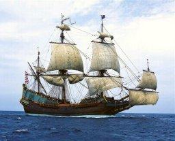 Réservé aux Capitaines de la flotte