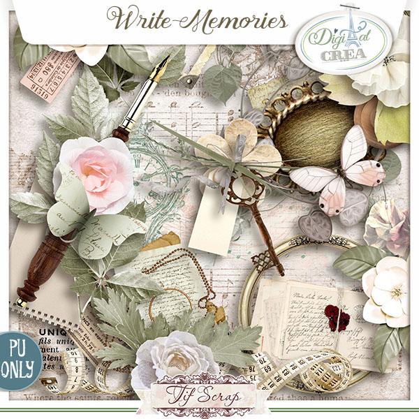 Whrite Memories de TifScrap dans Novembre tifscr19