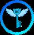 MembreÉlue de la KeybladeGardienne de la Lumière de l'Air