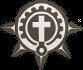 MembreDieu Protecteur des GardiensL'Esprit Divin