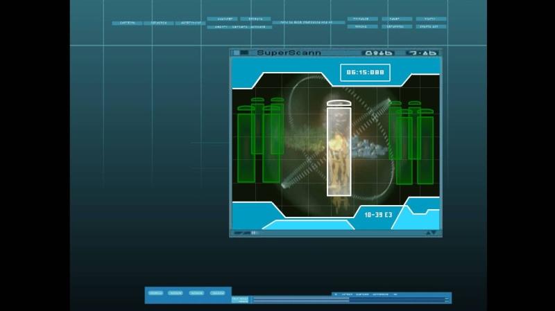http://i37.servimg.com/u/f37/16/57/23/84/screen13.jpg