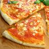http://i37.servimg.com/u/f37/16/57/93/45/pizza11.jpg